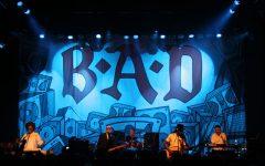 Big Audio Dynamite 2011