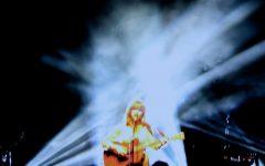 Gabrielle Aplin On Tour