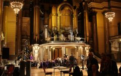 Liverpool Nativity BBC