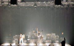 Placebo 2003