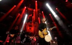 Paul Weller (Royal Albert Hall)
