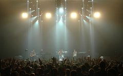 Razorlight 2006